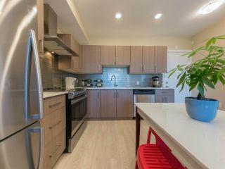 Photo 6: 309 2889 E 1ST Avenue in Vancouver: Renfrew VE Condo for sale (Vancouver East)  : MLS®# R2530197