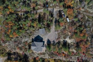 Main Photo: 70 North Shore Road in The Archipelago: House (Bungalow) for sale : MLS®# X4949748