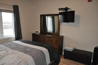 Photo 12: 4 133 Ste Agathe Street in Ste Agathe: R07 Condominium for sale : MLS®# 202104963