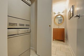 Photo 14: 201 928 RICHARDS STREET in Vancouver: Yaletown Condo for sale (Vancouver West)  : MLS®# R2281574