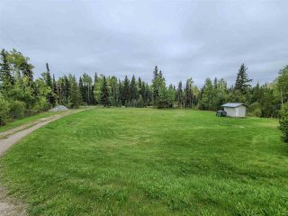 """Photo 9: 13330 MILES Road in Prince George: Beaverley House for sale in """"BEAVERLY"""" (PG Rural West (Zone 77))  : MLS®# R2498202"""