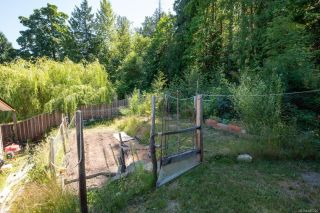 Photo 61: 1959 Cinnabar Dr in : Na Chase River House for sale (Nanaimo)  : MLS®# 880226