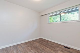 Photo 18: 33242 BROWN Crescent in Mission: Mission BC House for sale : MLS®# R2610816