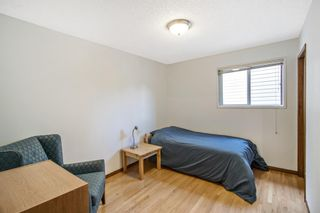 Photo 11: 47 Woodstock Road SW in Calgary: Woodlands Detached for sale : MLS®# A1142826