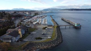 Photo 43: 2 553 S Island Hwy in Campbell River: CR Campbell River Central Condo for sale : MLS®# 869697