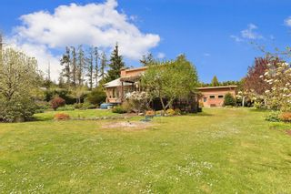 Photo 42: 5987 Oldfield Rd in : SW Elk Lake House for sale (Saanich West)  : MLS®# 874714