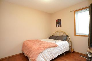 Photo 16: 53 Shauna Way in Winnipeg: Harbour View South Residential for sale (3J)  : MLS®# 202114373