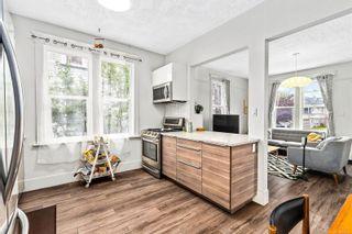 Photo 10: 2555 Prior St in Victoria: Vi Hillside House for sale : MLS®# 852414
