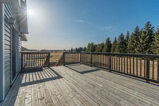Photo 16: 49080 RGE RD 273: Rural Leduc County House for sale : MLS®# E4238842