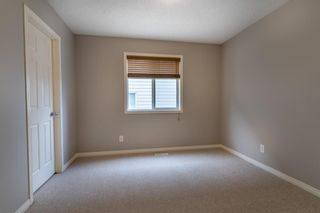 Photo 33: 110 Evansbrooke Manor NW in Calgary: Evanston Detached for sale : MLS®# A1131655