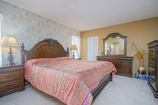 Photo 15: 15484 19 Avenue in Surrey: King George Corridor House for sale (South Surrey White Rock)  : MLS®# R2398510