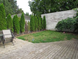Photo 14: B 28542 HAVERMAN RD in ABBOTSFORD: Aberdeen House for rent (Abbotsford)