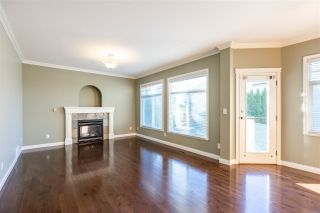 Photo 14: 35392 MCKINLEY Drive: House for sale in Abbotsford: MLS®# R2550592