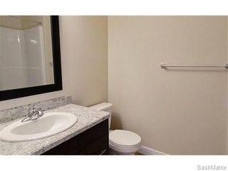 Photo 23: 1154 LINDSAY Street in Regina: Eastview Single Family Dwelling for sale (Regina Area 03)  : MLS®# 549678