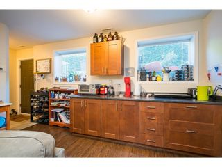 """Photo 29: 4786 217A Street in Langley: Murrayville House for sale in """"Murrayville"""" : MLS®# R2618848"""