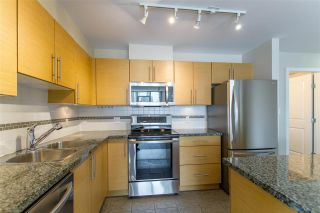 """Photo 4: 1106 5611 GORING Street in Burnaby: Central BN Condo for sale in """"Legacy"""" (Burnaby North)  : MLS®# R2462080"""