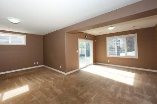 Photo 23: 5125 TERWILLEGAR BV NW in Edmonton: Zone 14 House for sale : MLS®# E4033661