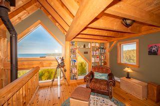 Photo 16: 38 Barnacle Road in Livingstone Cove: 301-Antigonish Residential for sale (Highland Region)  : MLS®# 202125902