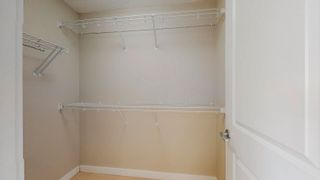 Photo 46: 29 2004 TRUMPETER Way in Edmonton: Zone 59 Townhouse for sale : MLS®# E4255315