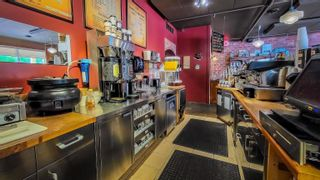 """Photo 12: 101 24155 102ND Street in Maple Ridge: Albion Business for sale in """"Albion"""" : MLS®# C8040102"""