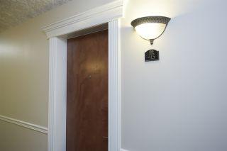 Photo 24: 415 10333 112 Street in Edmonton: Zone 12 Condo for sale : MLS®# E4264452