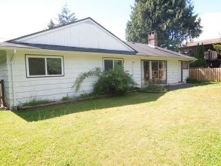 "Photo 20: 2131 PARKWAY Road in Squamish: Garibaldi Estates House for sale in ""GARIBALDI ESTATES"" : MLS®# R2217081"