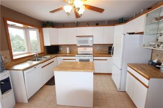 Photo 6: 181 Mcguires Beach Road in Kawartha Lakes: Rural Carden House (Bungalow-Raised) for sale : MLS®# X3729311