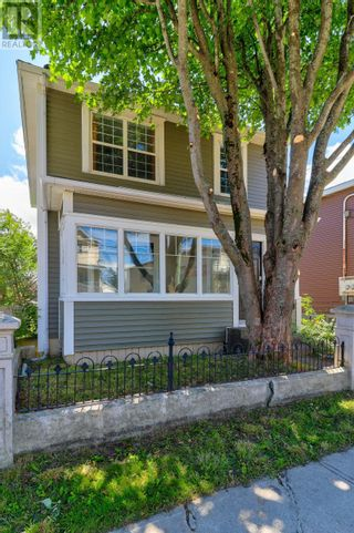 Photo 21: 203 Pennywell Road in St. John's: House for sale : MLS®# 1235672