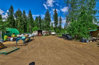 Photo 20: 3853 Squilax-Anglemont Road in Scotch Creek: NS-North Shuswap Business for sale (Shuswap/Revelstoke)  : MLS®# 10207334