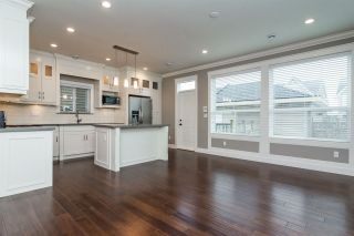 Photo 8: 21031 77 Avenue in Langley: Willoughby Heights House for sale : MLS®# R2249710