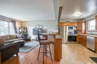 Photo 5: 3 Aster Crescent in Moose Jaw: VLA/Sunningdale Residential for sale : MLS®# SK851588
