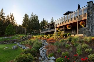 """Photo 26: 202 3732 MT SEYMOUR Parkway in North Vancouver: Indian River Condo for sale in """"Nature's Cove"""" : MLS®# R2561539"""