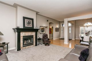 Photo 9: 83 52304 RGE RD 233: Rural Strathcona County House for sale : MLS®# E4225811