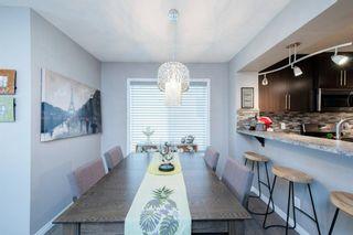 Photo 8: 10590 Cityscape Drive NE in Calgary: Cityscape Row/Townhouse for sale : MLS®# A1111547