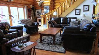 Photo 16: 6104 SELBY Road in Fort St. John: Fort St. John - Rural E 100th House for sale (Fort St. John (Zone 60))  : MLS®# R2584869