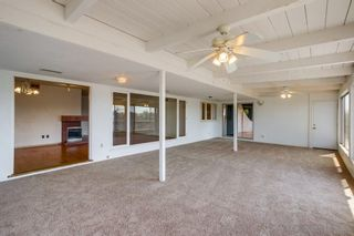 Photo 11: SAN DIEGO House for sale : 4 bedrooms : 5643 Dorothy Way