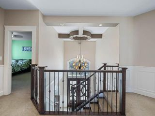 Photo 27: 23 460 AZURE PLACE in Kamloops: Sahali House for sale : MLS®# 164185