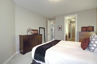Photo 21: 1947 High Park Circle NW: High River Semi Detached for sale : MLS®# A1080828