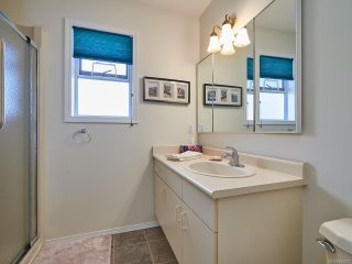 Photo 25: 6726 Ellen Pl in NANAIMO: Na North Nanaimo House for sale (Nanaimo)  : MLS®# 838027