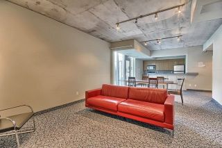 Photo 8: 38 Niagara St Unit #404 in Toronto: Waterfront Communities C1 Condo for sale (Toronto C01)  : MLS®# C3546275