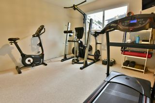 Photo 33: 5905 183A Street in Surrey: Cloverdale BC House for sale (Cloverdale)  : MLS®# R2404391