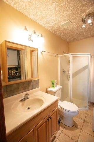 Photo 28: 2604 TWP RD 634: Rural Westlock County House for sale : MLS®# E4229420