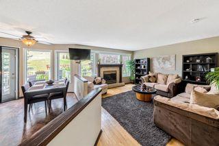 Photo 5: 10 Gleneagles View: Cochrane Detached for sale : MLS®# A1132632