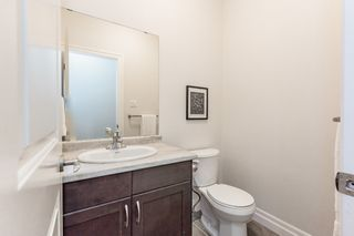 Photo 16: 28 Ferrino Court in Hamilton: Fessenden House (2-Storey) for sale : MLS®# X5245635
