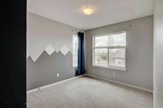 Photo 25: 34 CHAPALINA Square SE in Calgary: Chaparral Row/Townhouse for sale : MLS®# A1111680