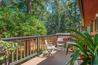 Photo 27: 888 Falkirk Ave in : NS Ardmore House for sale (North Saanich)  : MLS®# 882422