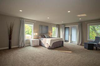 Photo 12: 75 STANLEY Cove in St Francois Xavier: RM of St Francois Xavier Residential for sale (R11)  : MLS®# 202023126