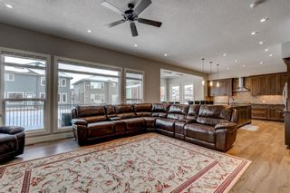 Photo 7: 125 KINNIBURGH Drive: Chestermere Detached for sale : MLS®# C4292317
