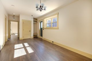 Photo 28: 219 MANITOBA Street in New Westminster: Queens Park House for sale : MLS®# R2616005