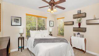 Photo 21: SOUTHEAST ESCONDIDO House for sale : 5 bedrooms : 606 Peet Pl in Escondido